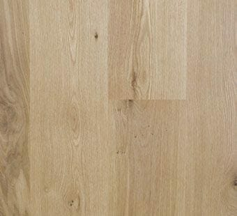 White-Oak1-gallery-NEW