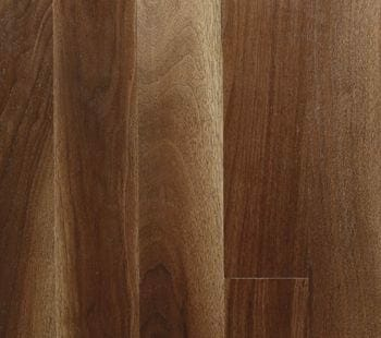 English Walnut - gallery