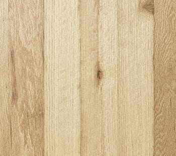 White Oak - gallery