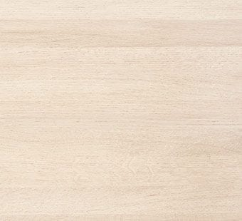 White-Oak-with-White-gallery-NEW