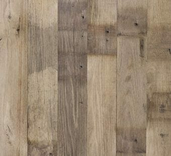Hardwood Skin Flooring_2 - gallery