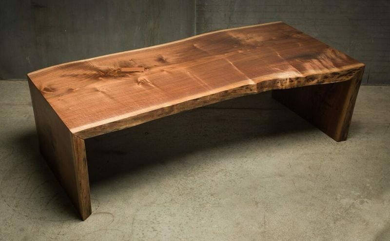 large-lived-edge-waterfall-coffee table