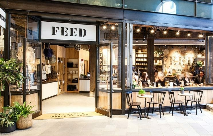 feed empire stores brooklyn
