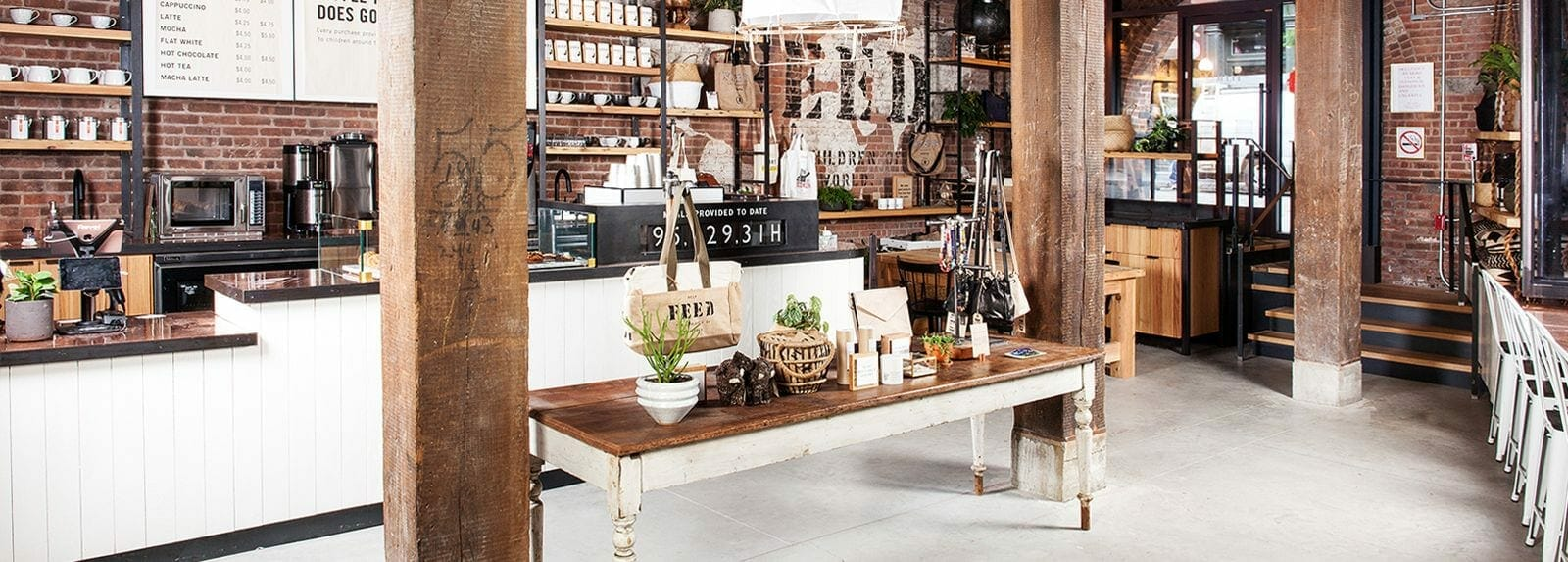 feed empire stores brooklyn interior view