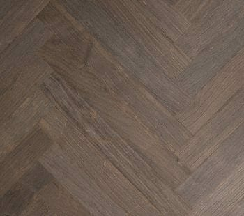 grey patina old face ipe herringbone