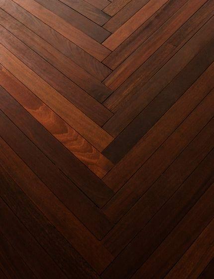 barnes foundation ipe flooring