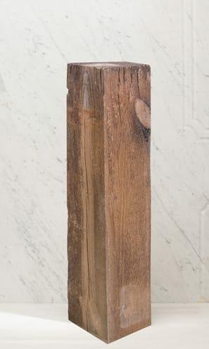 sinker pine beam