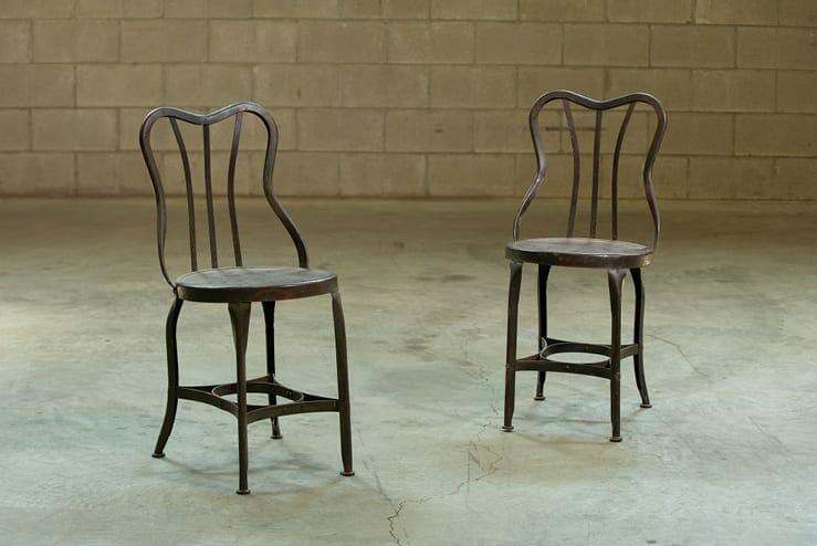 uhl chair
