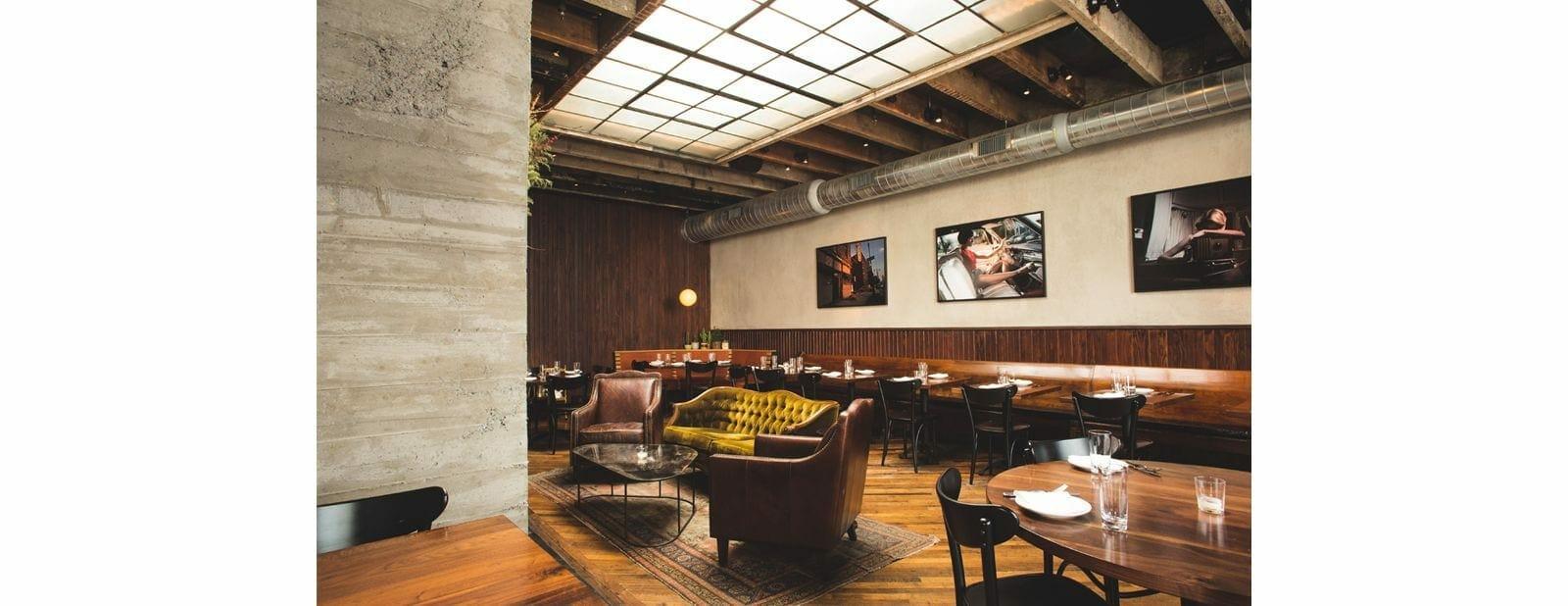 wm-mulherins-dining-room