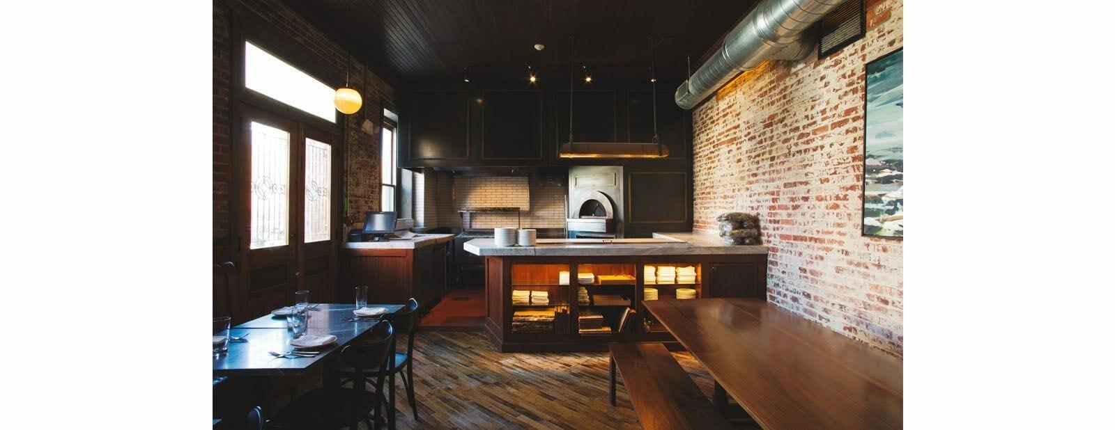 wm-mulherins-wood-stove