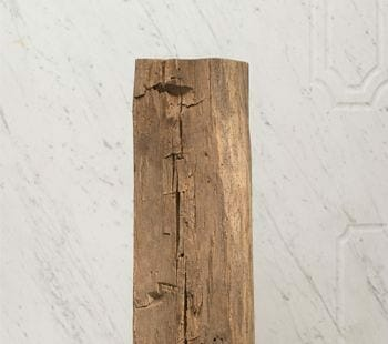 half-round-hardwood-beam