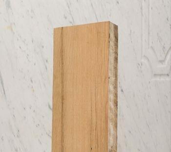 resawn-hardwood-joist