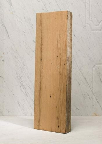 resawn hardwood joist