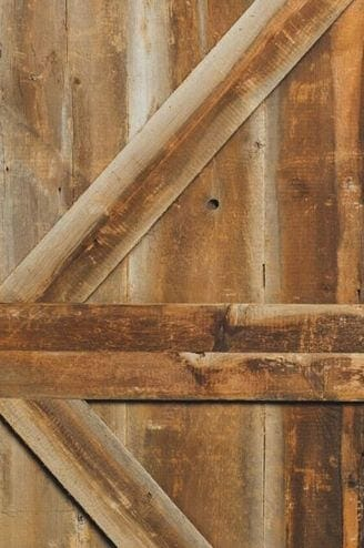 antique barn siding barn door 1