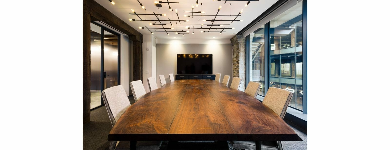 empire office conference table 2