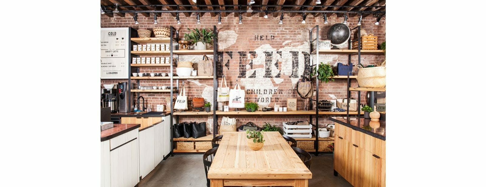 feed empire stores brooklyn