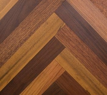 resawn tropical mix herringbone
