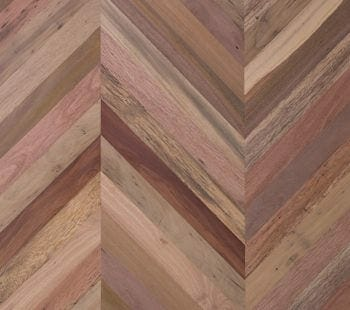 indonesian mix herringbone cinnamon