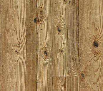 Lightly Contoured Mushroom Wood