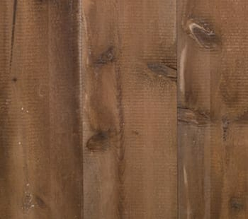 antique brown barn siding