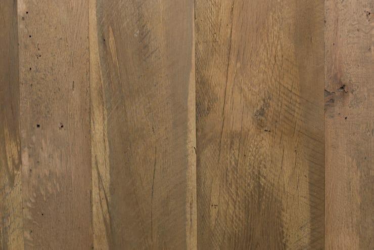 antique-oak-flooring