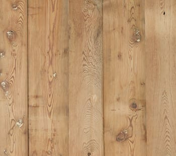 Antique Remilled Yellow Pine