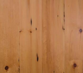 antique white pine oil finish flooring
