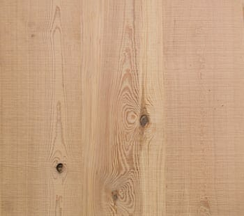 bandsawn yellow pine