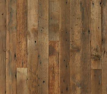 Brown Board Strips