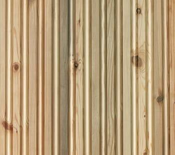 Dietrich Profile Sinker Pine