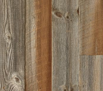 Grey-Brown Barn Siding