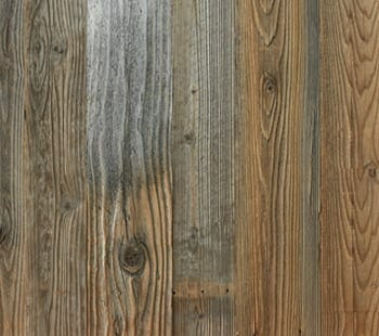 Grey-Brown Redwood