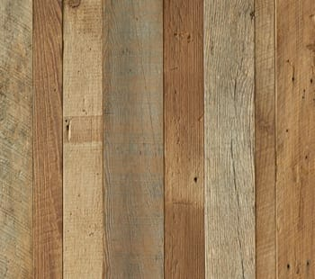 Mixed Softwoods