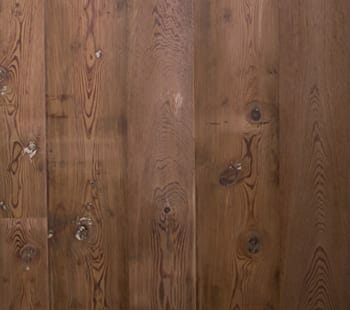 remilled reclaimed yellow pine flooring