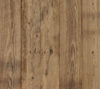 Smooth Sawn Mushroom Wood