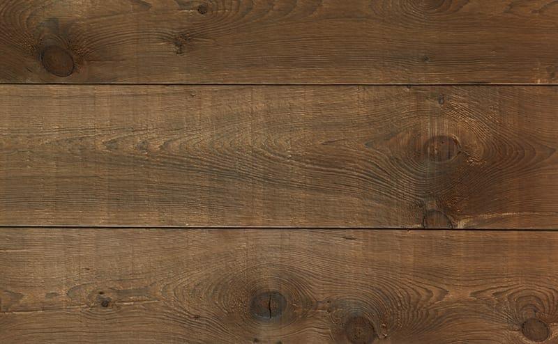 Sugi Ban White Pine