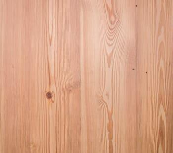 wide plank heart pine flooring