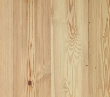 Wide Plank Yellow Pine