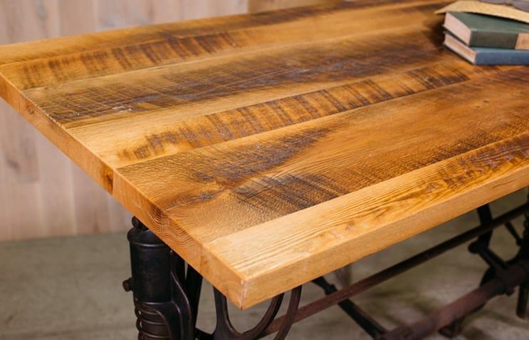 Morse Machine Company Drafting Table