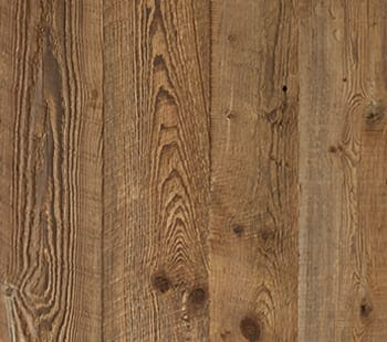 Softwood Brown Boards