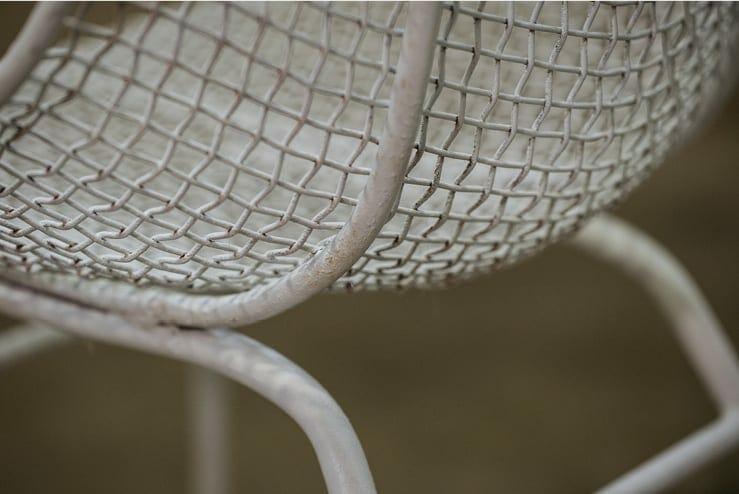 sculptura chair