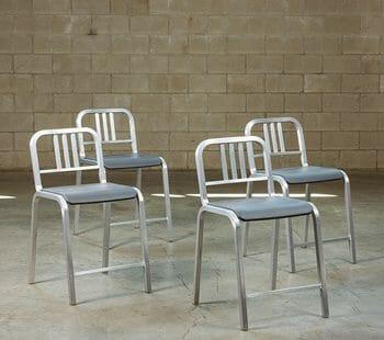 emeco counter stool