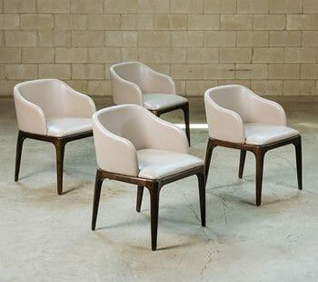 mod chairs